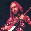 Dave Mason circa 1970s