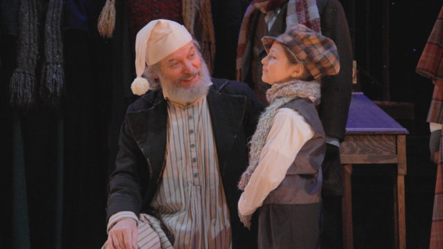 va stage-christmas-carol
