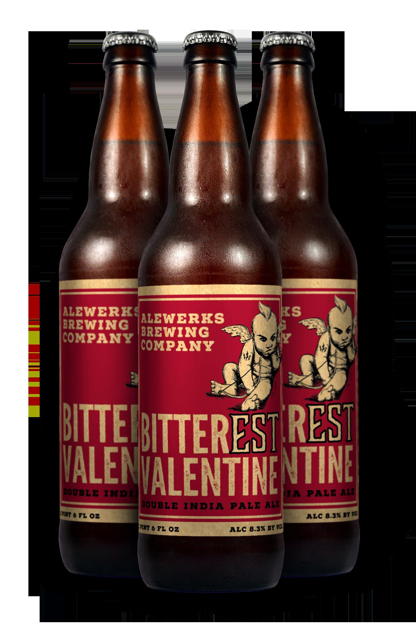 New Beer from Coastal Virginia Breweries