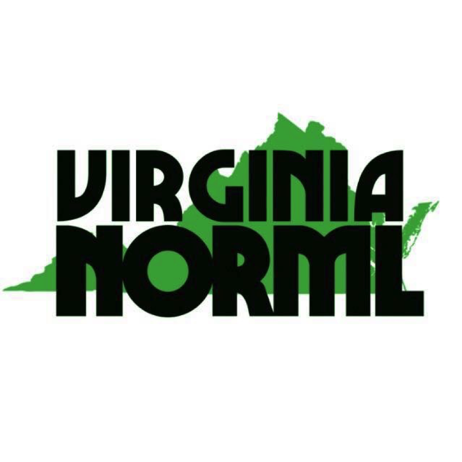Decriminalizing Cannabis in Virginia