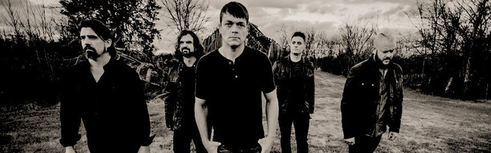 Sober 3 Doors Down Reinvents Itself