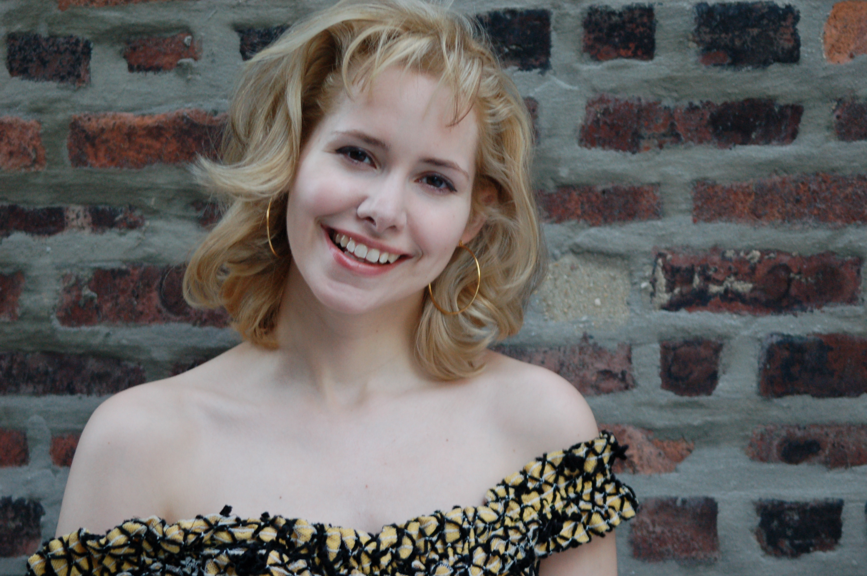 CONCERT PREVIEW: Nellie McKay