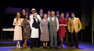 PREVIEW: Death of a Salesman at LTN