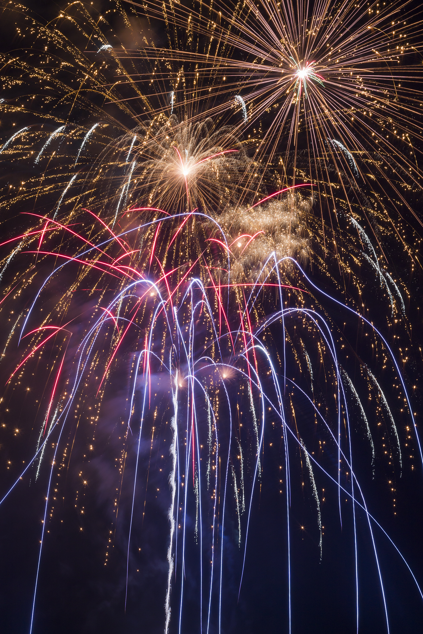 5 Great July 4th Celebrations