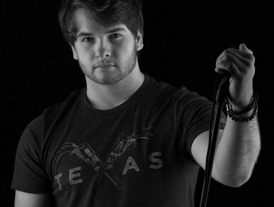 21-Year-Old May Put Virginia Beach On The Country Music Map