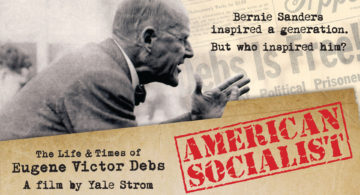 Labor and Democracy – An Inseparable Struggle