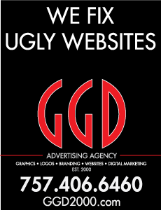 GGD Fixes Ugly Websites