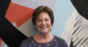 MOCA's Debi Gray: Last Words (almost)