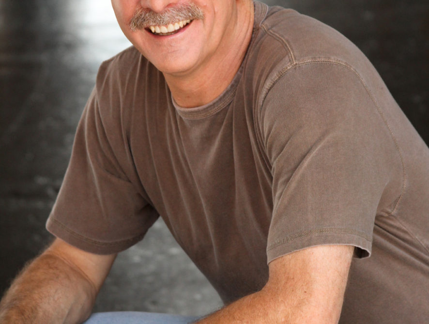 Stand Up, Sit Down with Jeff Foxworthy
