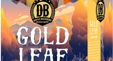 A Trailblazing 10 Years for Devils Backbone
