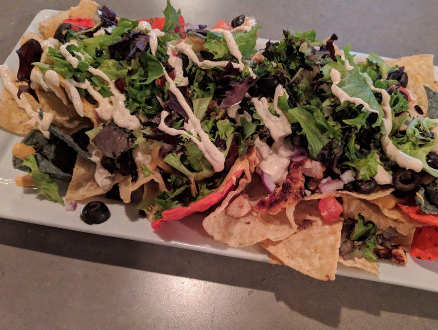 Restaurant REVIEW: Cowboy Neil's Tex-Mex Cantina