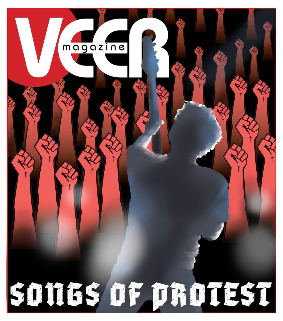 2019 Veer Music Awards Nominees