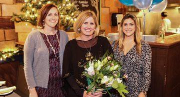 Habr to Receive First Citizen Award in Virginia Beach