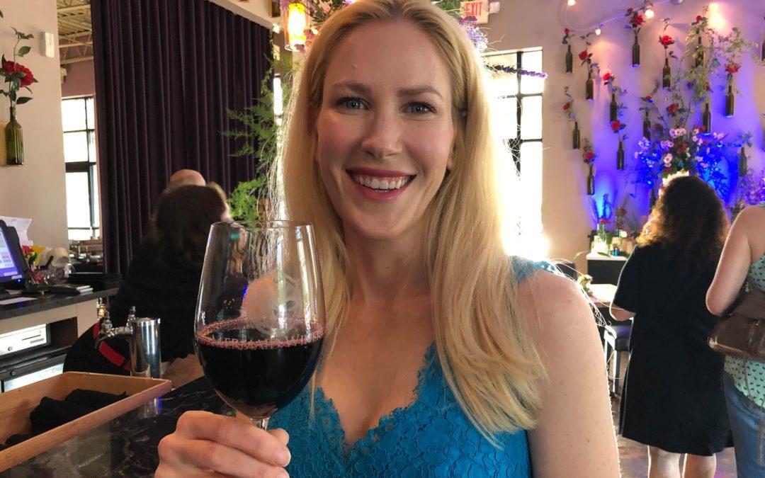 Wine Spectator Recognizes Local Wine Lists