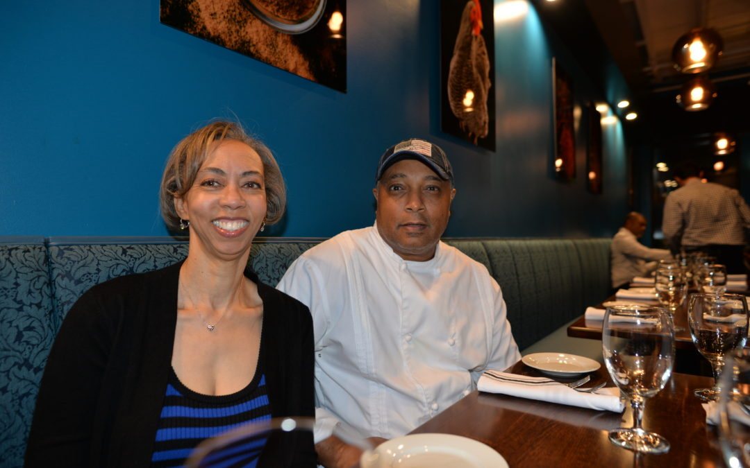 Restaurant News Veer Magazine Hampton Roads Arts