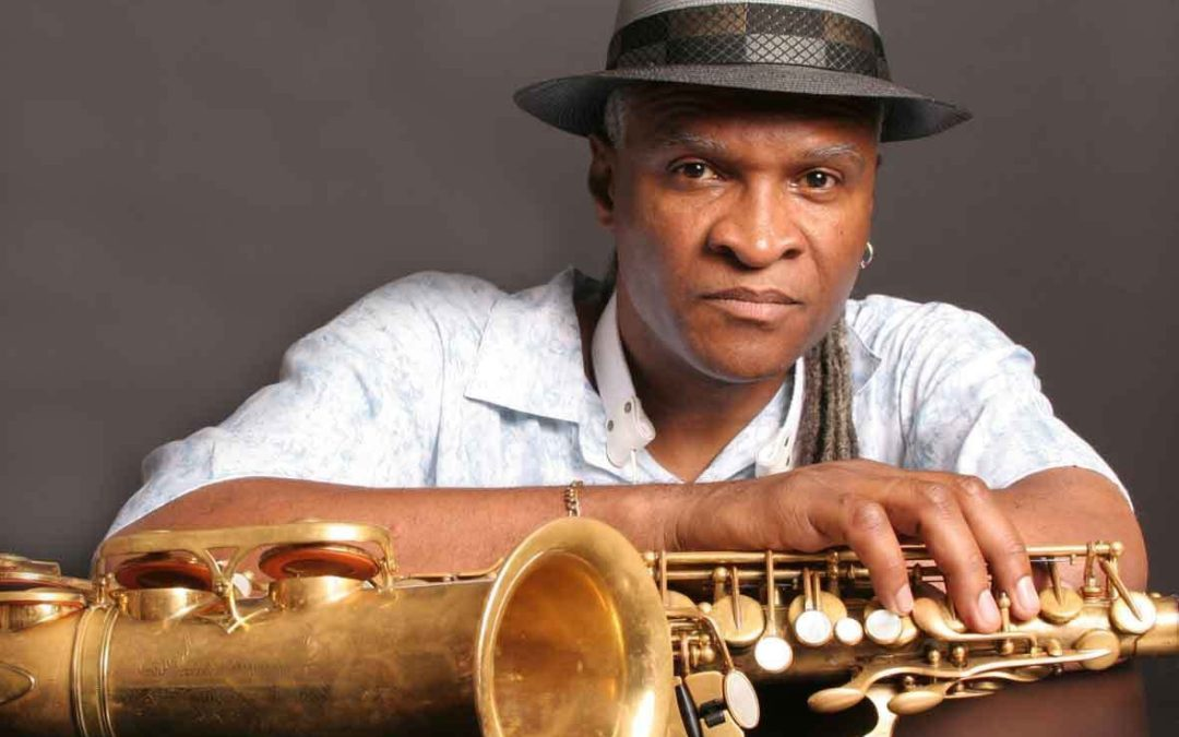 Bobby Watson: Jazz Message for the People