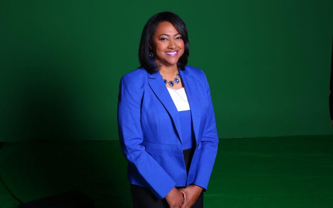 High Praises for WVEC's Janet Roach