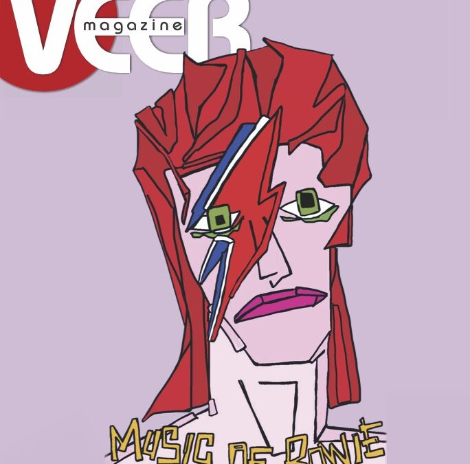 PREVIEW: The Music of David Bowie