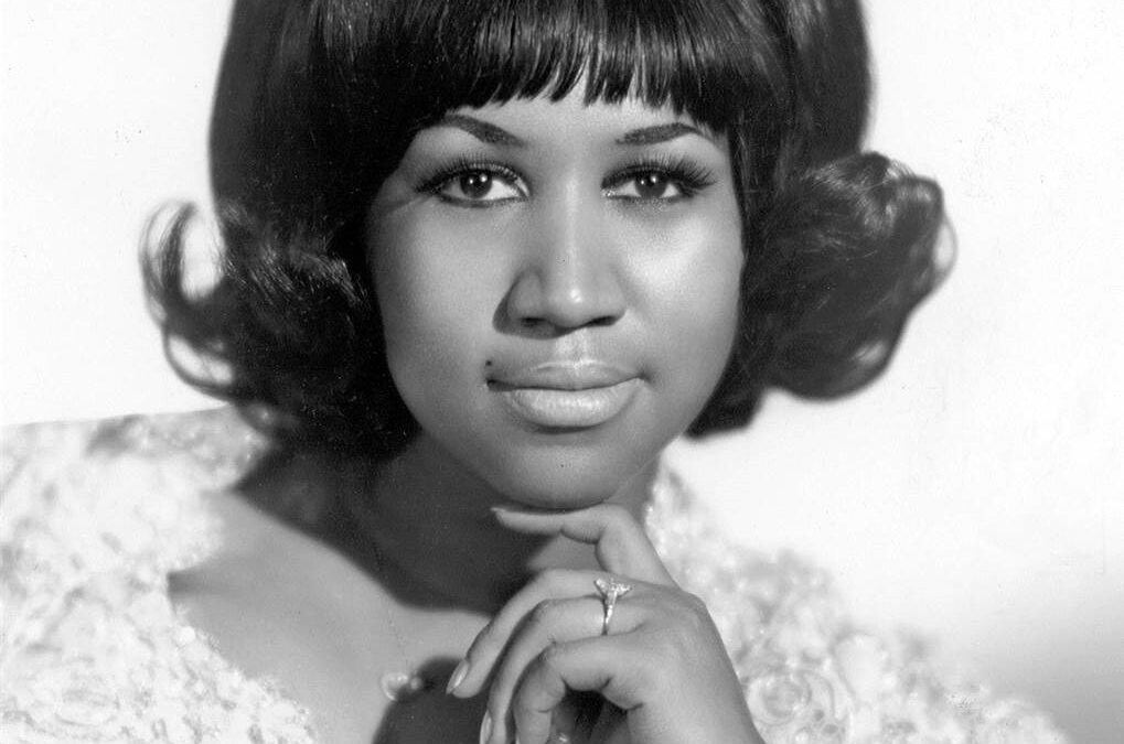 PREVIEW: Reliving the Music of Aretha & Whitney