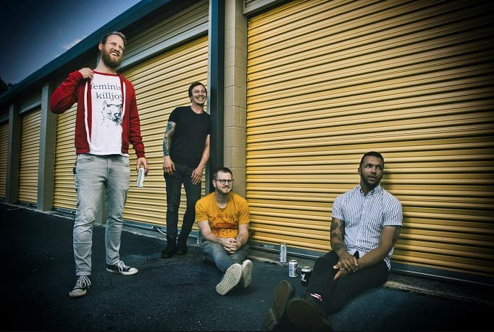 LOCAL MUSIC: New Releases Reviewed