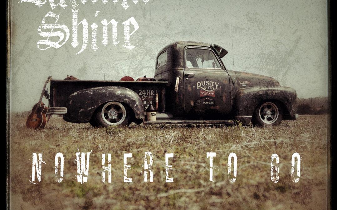 MUSIC REVIEWS: Runnin' Shine/Chang3/Demons & More
