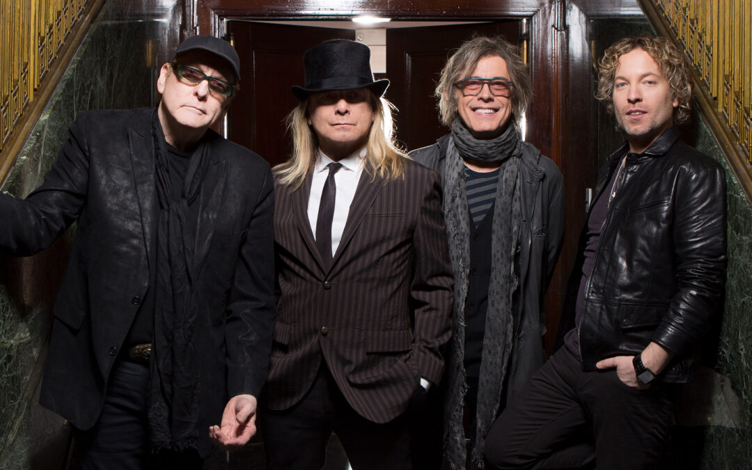 Cheap Trick or Treat